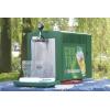 Heineken cooltap 10 liter
