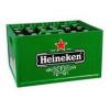 bier in fles